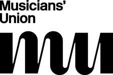 MU_Logo_NEW black 225wide